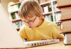 Установлена связь между гиперактивностью и перееданием у детей