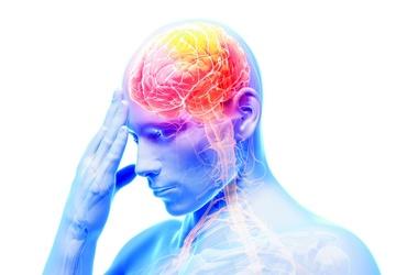 Особенности и заболевания рассеянного склероза