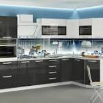 Купить мебель для кухни - это просто!