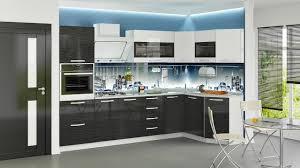 Купить мебель для кухни — это просто!