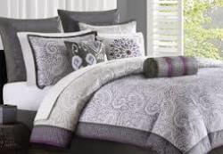 Выбираем постельное белье для семьи