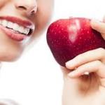 Большой скачок в развитии стоматологии