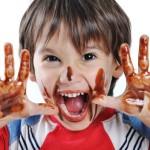Семейные проблемы могут спровоцировать диабет у ребенка
