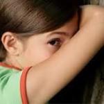 Детские обманы: ищем причины и предотвращаем