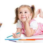 Воспитание ребенка дошкольного возраста