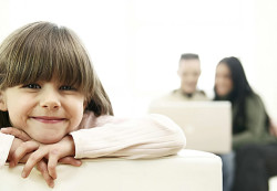 Распространенные заблуждения родителей