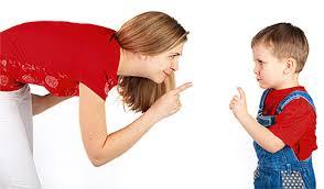 Как отличить ложь ребенка от фантазии