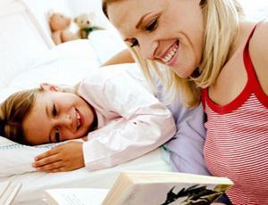 У ребёнка болезнь Дауна: есть ли шанс