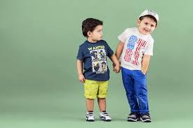 Одежда из секонд-хенда для ребенка: можно или нельзя?