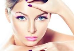 Советы девушкам о правильном макияже