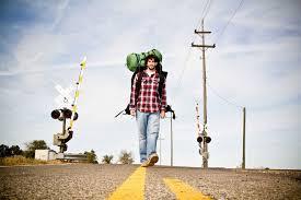 Что следует знать новичку о путешествиях автостопом?