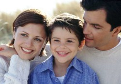 Роль родительского отношения в возникновении нарушений развития ребенка
