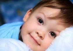 Советы и рекомендации логопеда для родителей