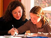 Родительский контроль в любой форме опасен для ребенка