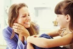 Почему вредно дружить с детьми