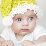 Блумберг против детских смесей