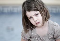 Медики объяснили, что приводит к развитию аутизма у детей