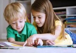Детям с апраксией часто ставят диагноз аутизма