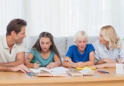 Как успокоиться перед ЕГЭ и ГИА: советы родителям и школьникам