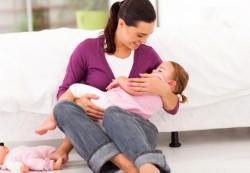 Как забота родителей влияет на успехи детей в зрелой жизни