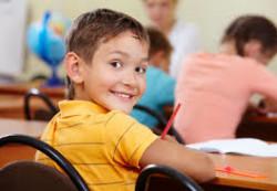 Пластиковые школьные принадлежности опасны для здоровья детей