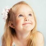 Как распознать сотрясение мозга у ребенка