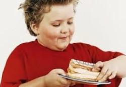 Ученые: реклама вредной пищи влияет на мозг тучных подростков