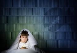 Вредные сказки: что и почему нельзя читать ребенку до 12 лет