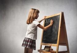 Работа логопеда: какие дефекты речи можно исправить в начальной школе