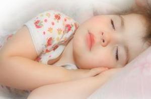 Диабет 1 типа у детей влияет на рост мозга