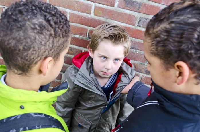 Детский моббинг: как помочь ребёнку, ставшему жертвой агрессии в школе