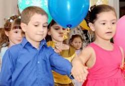Развитие творческих способностей у детей: родителям на заметку