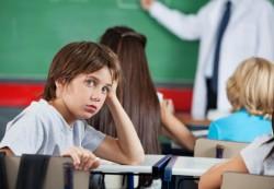 Синдром отличника: как не довести ребенка до морального истощения