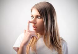 Эволюция лжи: почему лгут животные, дети и подростки?