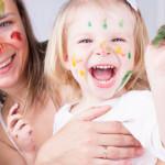 Маленький гений и вы: пять родительских шагов