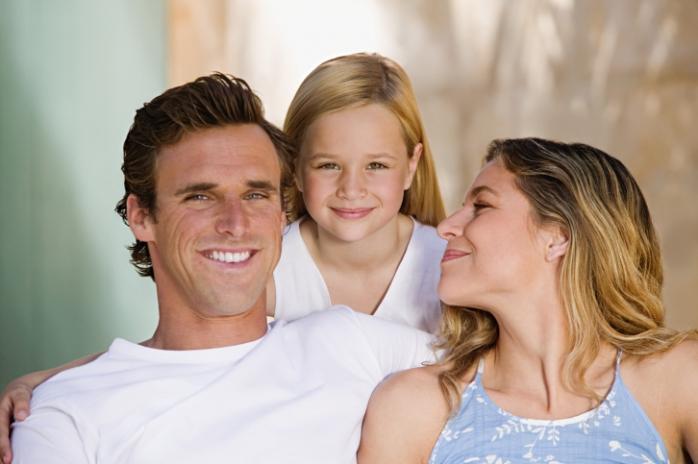 Как помочь ребенку найти свое предназначение