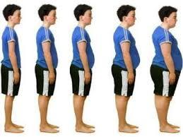 Тяжелая форма ожирения у детей имеет генетическую природу
