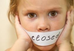 Плохие слова: почему детям так нравится сквернословить