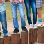 Основные ошибки родителей, которые мешают развиваться детям