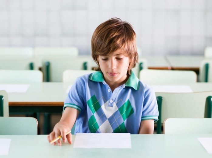 ПМПК: четыре страшных буквы для родителей