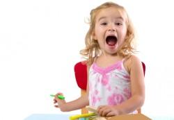 Навязчивая потребность во внимании: как помочь ребенку?