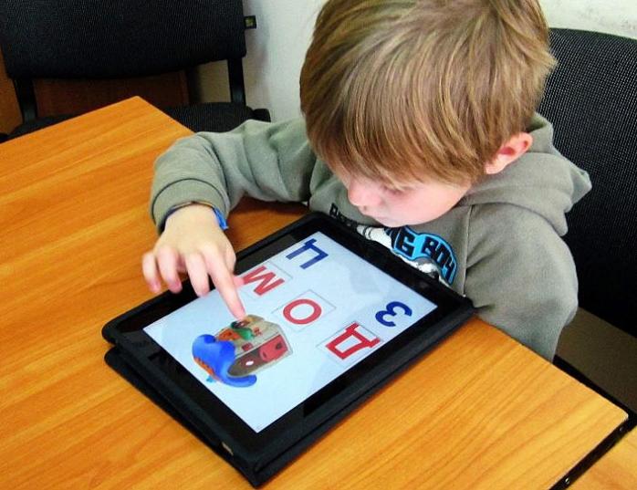 Детский аутизм: как распознать