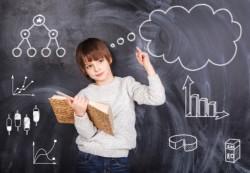 Помнить всё: как развить память школьника