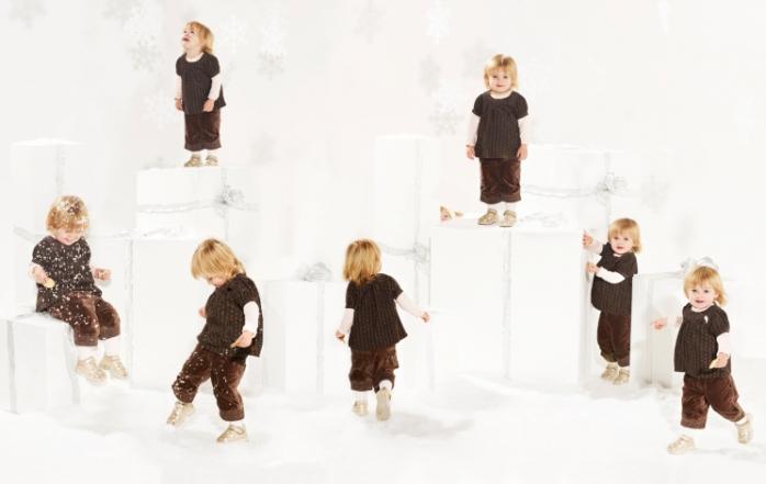 Детские проблемы: взгляд нейропсихолога