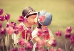 Сексуальность – как ответить детям на взрослые вопросы?