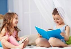Раннее обучение языку: когда не стоит этим заниматься?