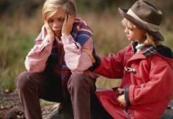 Эмпатия: как воспитать в ребенке умение сопереживать
