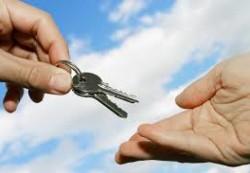 Как избежать мошенничества при съеме квартиры