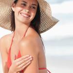 Какие процедуры желательно пройти перед отпуском