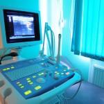 Современное и высокотехнологичное диагностическое оборудование для любой клиники, от компании «Pride Line»